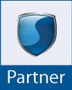 SpectorSoft Authorized パートナー