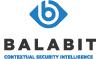 BalaBit ソリューションパートナー